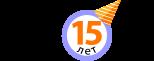 Интернет-магазин My-shop.ru: купить книги, диски, детские игрушки и др. товары